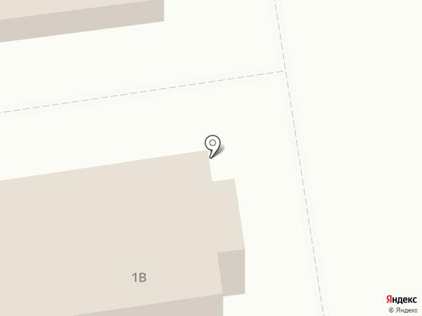 Храм Святого Великомученика Георгия Победоносца на карте Белгорода