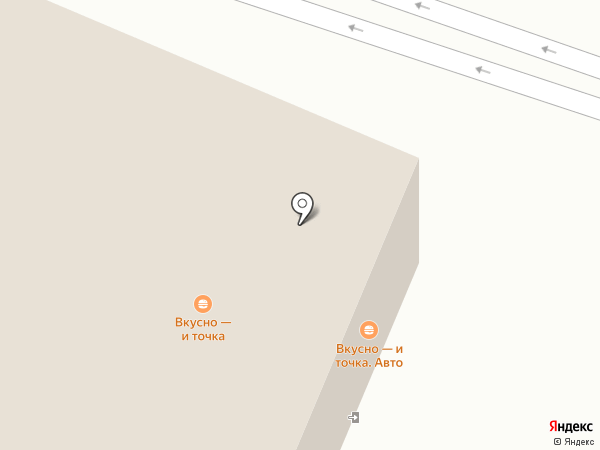 iq007 на карте Белгорода