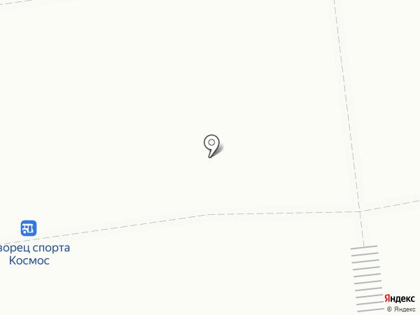Банкомат, Сбербанк, ПАО на карте Белгорода