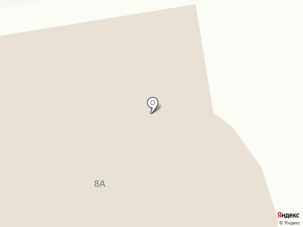 Банк ВТБ 24, ПАО на карте Белгорода