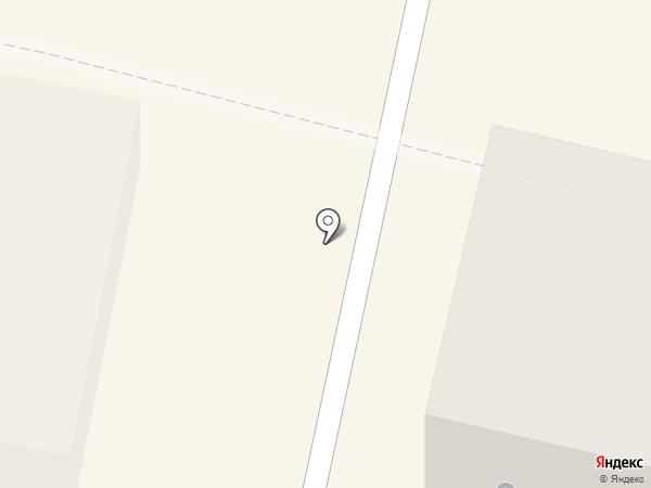 Платежный терминал, Сбербанк, ПАО на карте Белгорода