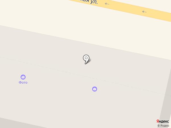 Воронежский региональный центр судебной экспертизы на карте Белгорода