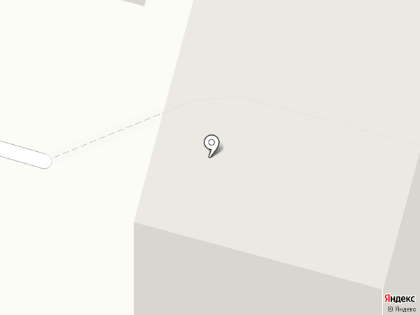 Гранд-Премьер на карте Белгорода