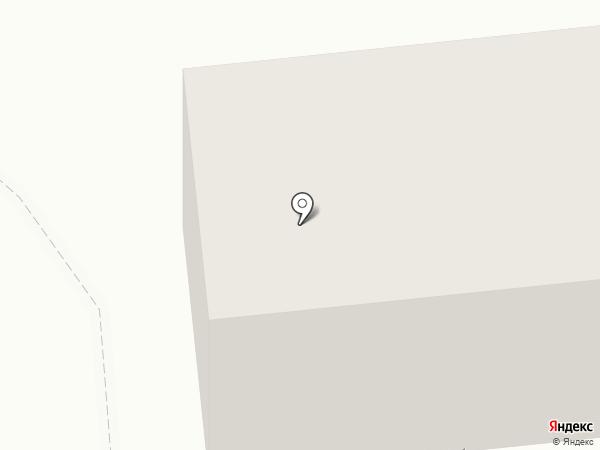 Октоберфест на карте Белгорода