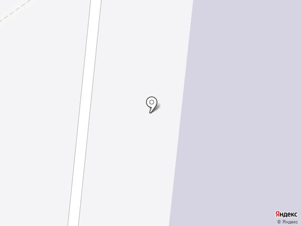 Банкомат, Минбанк, ПАО на карте Белгорода