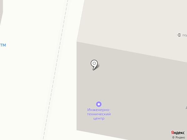 Респект на карте Белгорода