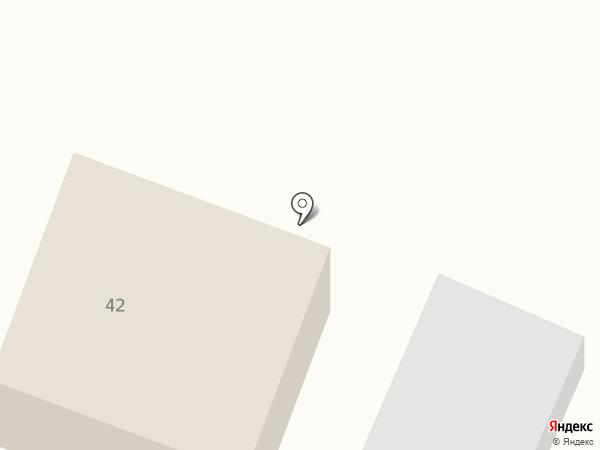 4 с хвостиком на карте Белгорода