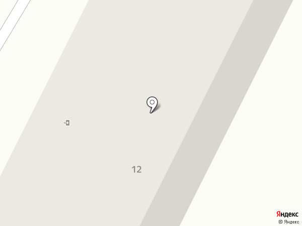 Лето на карте Разумного