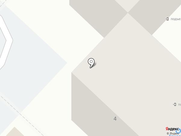 ПРЕССА на карте Разумного