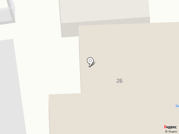 Аптека на карте Истры