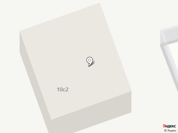 Магазин сантехники на карте Истры