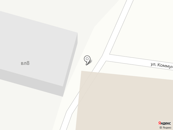 Автомойка на карте Истры