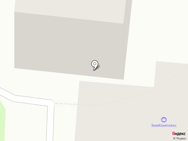 Триколор ТВ на карте Истры