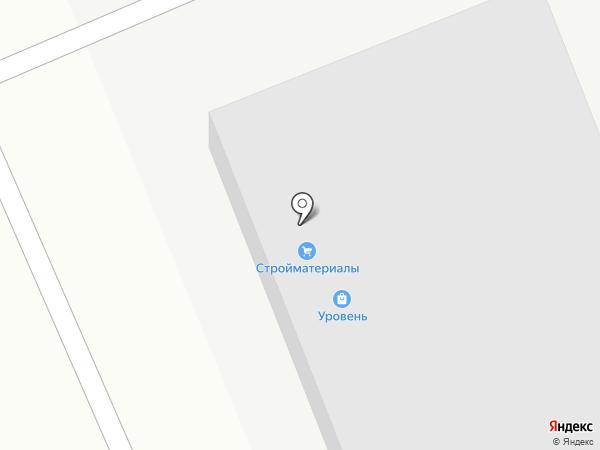 Всё в дом на карте Истры
