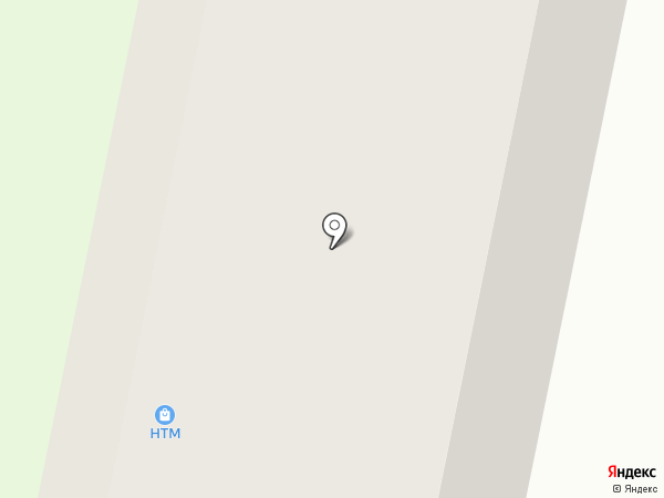 Компания по заправке картриджей на карте Истры