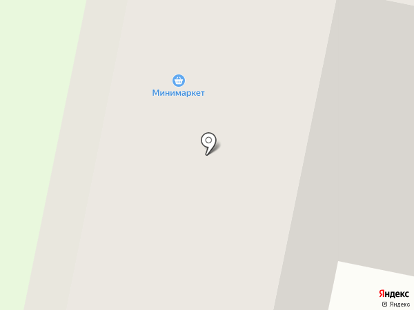Fazer на карте Истры