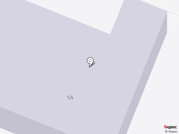 Детский сад №19, Звездочка на карте Истры