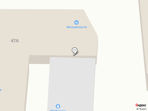 MotoCraft на карте Истры