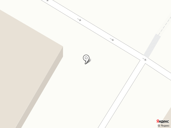 Банкомат, Банк ВТБ 24, ПАО на карте Истры