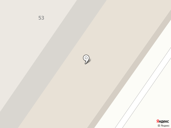 Истринское бюро путешествий и экскурсий на карте Истры