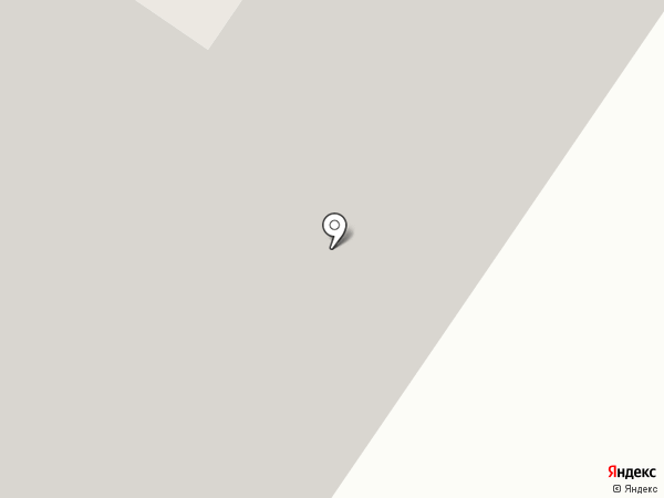 Интех на карте Звенигорода