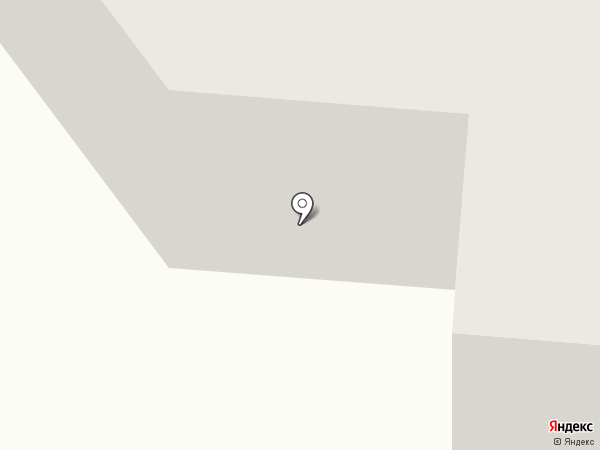 Поречье на карте Звенигорода