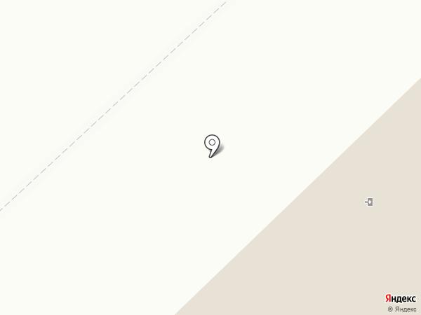 Комильфо на карте Селятино