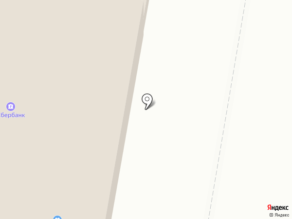 Rieker на карте Селятино