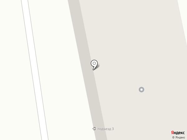 Дом быта на карте Селятино