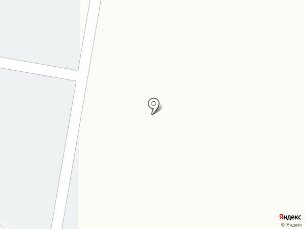 Nestle на карте Селятино
