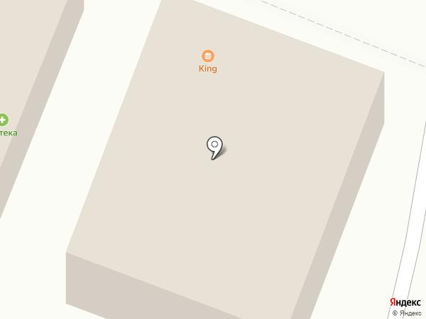 N24 на карте Калининца