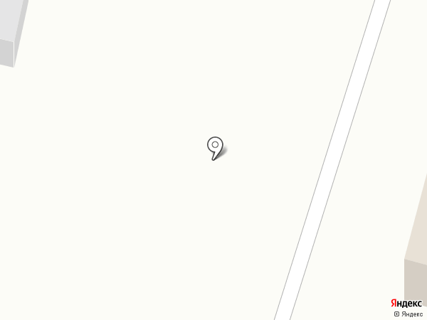 Магазин продуктов на карте Больших Вязёмов