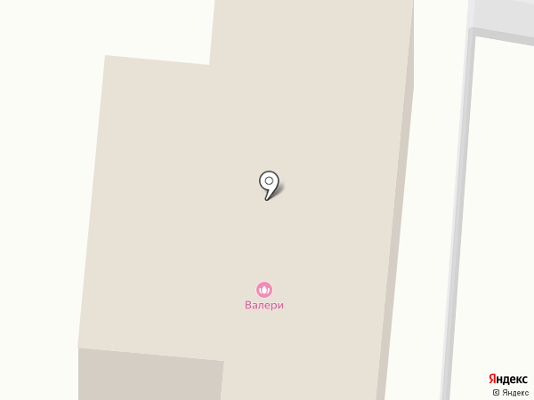 Магазин разливного пива на карте Горок-10