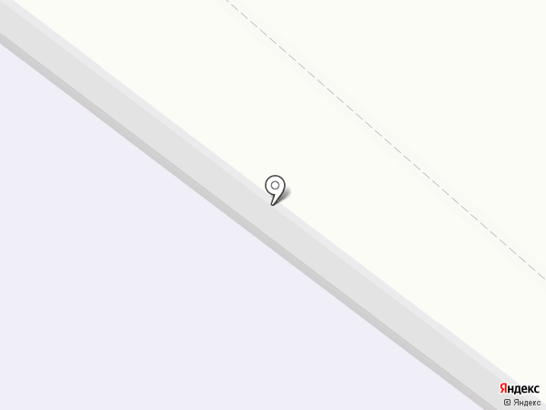 Спутник на карте Краснознаменска