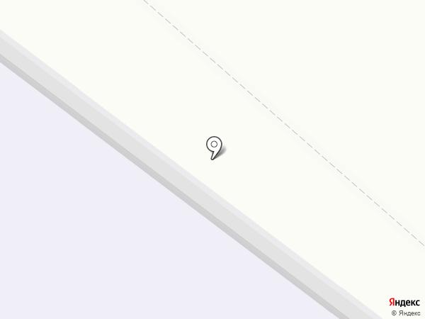 Бутик свадебных и вечерних платьев Евгении Гомозовой на карте Краснознаменска