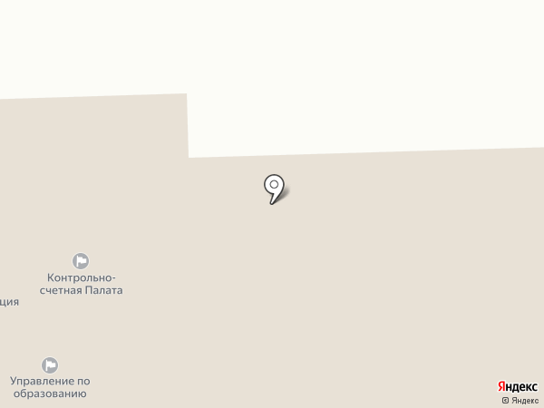 Платежный терминал, Сбербанк, ПАО на карте Краснознаменска