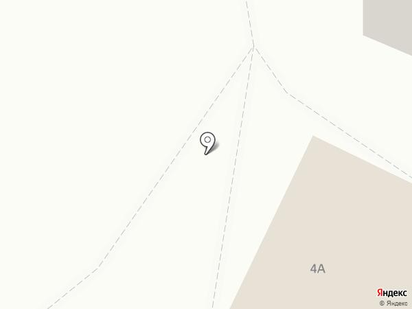 СушиСет на карте Краснознаменска