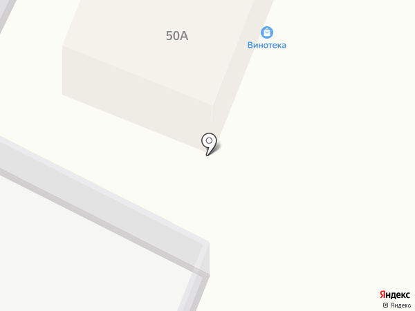Девчата на карте Лениного