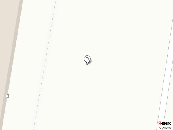 Дикси на карте Сосен