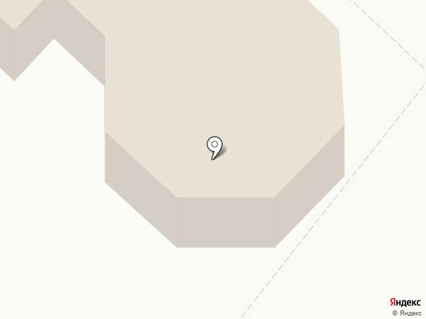 Платежный терминал, Сбербанк, ПАО на карте Апрелевки