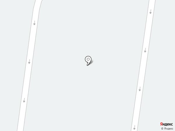 Наша семья на карте Павловской Слободы