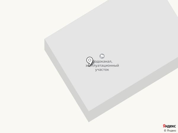 Автопрофи на карте Дедовска