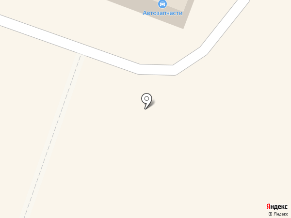 Марина на карте Дедовска
