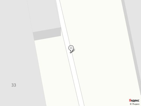 Поли-пайп.ру на карте Алабушево