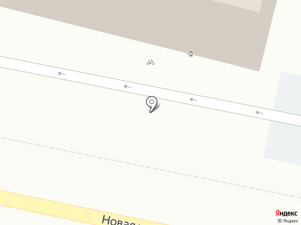 Valery на карте Нахабино