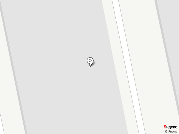 НиссанЗелАвто на карте Андреевки