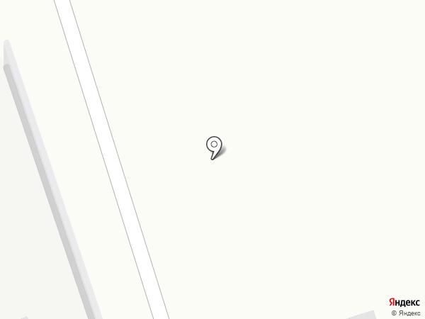 Продуктовый магазин на карте Дурыкино