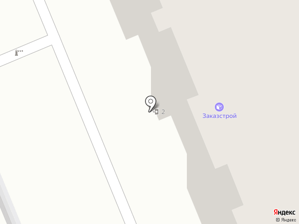 Дом быта на карте Мечниково
