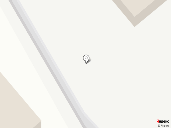 Пятерочка на карте Брёхово