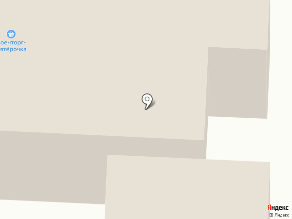 ВЛ-телеком на карте Власихи